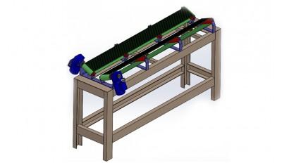 Hidrolik pinomatik otomasyon 2